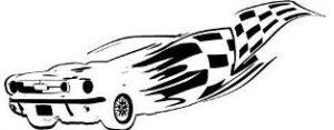 علی دودی | نصب آپشن روی کلیه خودرو ها - گارد و رکاب - تیونینگ بدنه و موتوری
