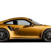 کلیپ ماشین جدید پورشه Porsche 911 2018