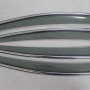 بادگیر شیشه هایما S7