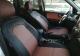 روکش صندلی هایما اس5 , روکش صندلی هایما S5