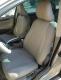 روکش صندلی ولوو XC60
